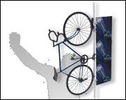 For sykkelbutikk