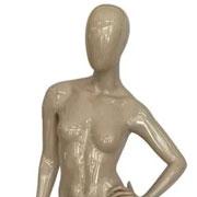 Bio mannequin