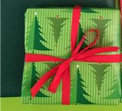 Til Jul