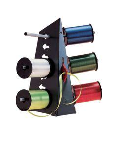 Tilbehør - Gavebåndholder t/6 ruller