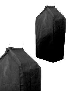 kolleksjonspose - NON Woven - 80 cm