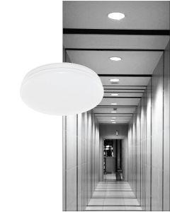 Bulkhead Celling light LED