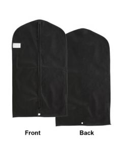 Dragtpose - habitter - 1 stk.