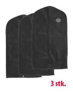 Dragtpose - habitter - 3 stk.