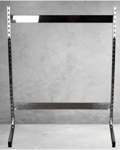 L-Gondol - H 140 x B 120 cm