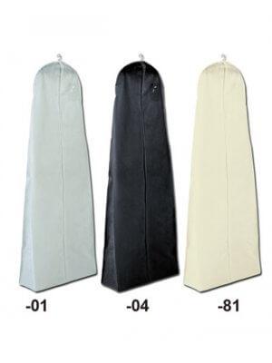 Draktpose - non woven
