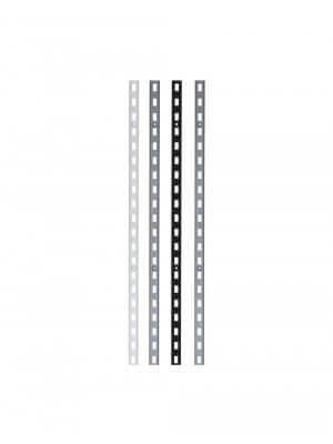 Framework veggskinne (244 cm)