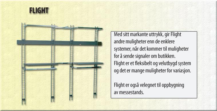 NO-FLIGHT 2015
