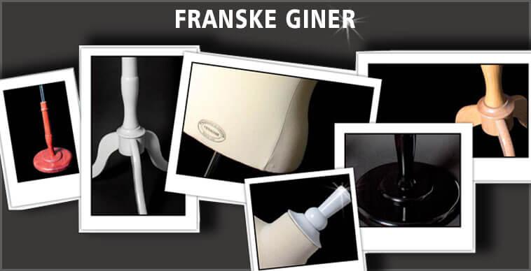 NO-franske-giner-u-pris-dec-2015