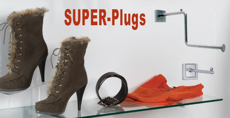 NO-super-plugs