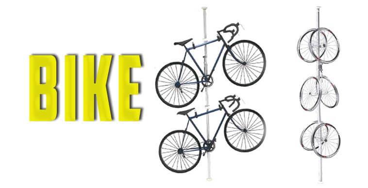 NO-bike