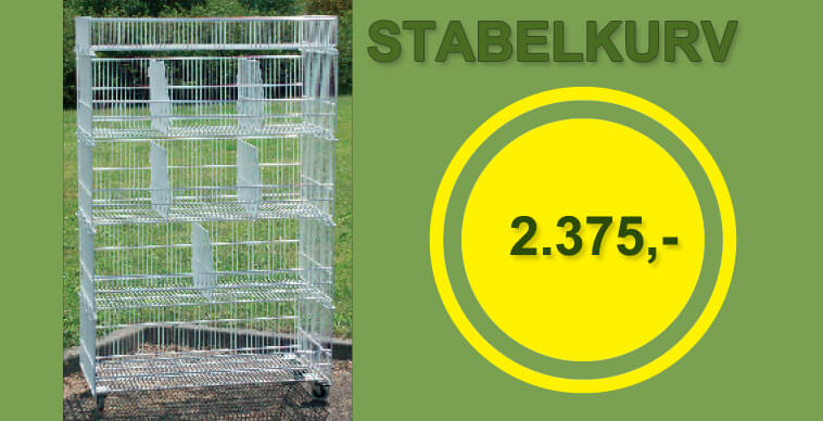 NO-stabel