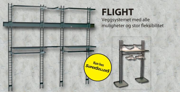 NO-FLIGHT