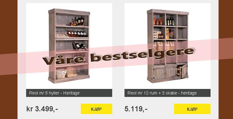 NO-heritage