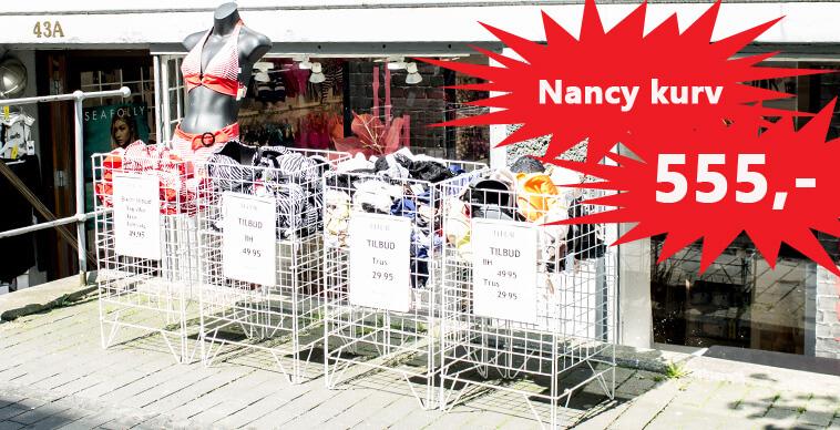 NO-nancy