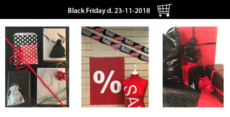 black-friday-no