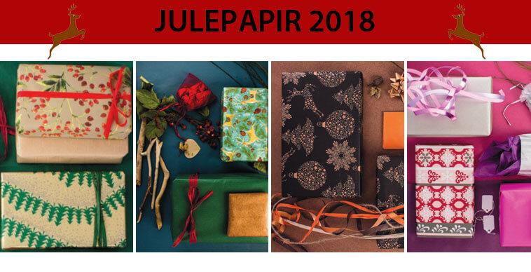 Julepapir-2018-no