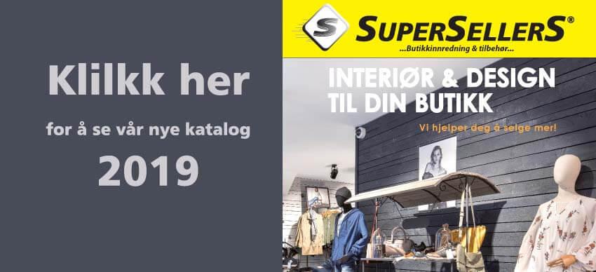 Katalog-2019-NO