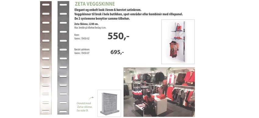 no-zeta-2019