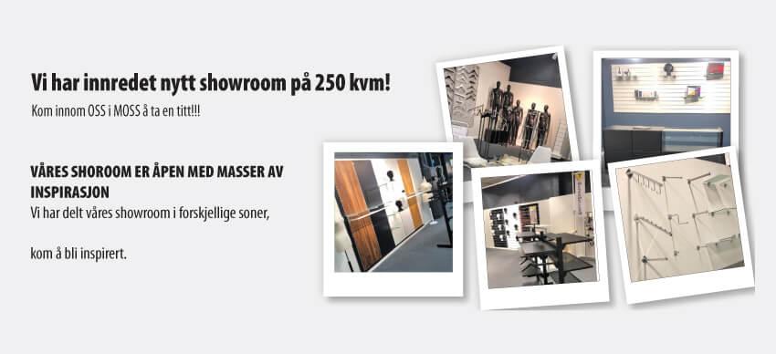 NO-showroom